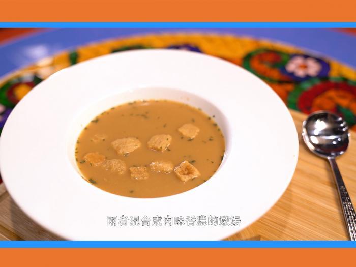 【$1X豪嘆即食日本頂級新春美食?】 濃郁奶油和牛燉湯 附脆皮麵包 | POKKA SAPPORO | big big shop 優惠 | 網購攻略98集