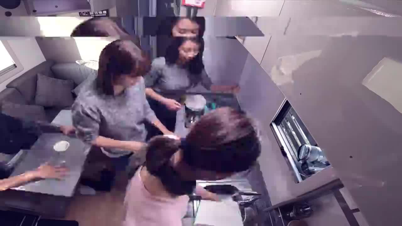 大龍鳳測試試sleeping mask