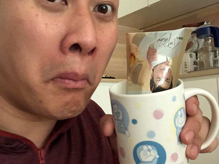 02-2. 一蚊Joe減肥血淚史 (Day 1, 2nd meal)