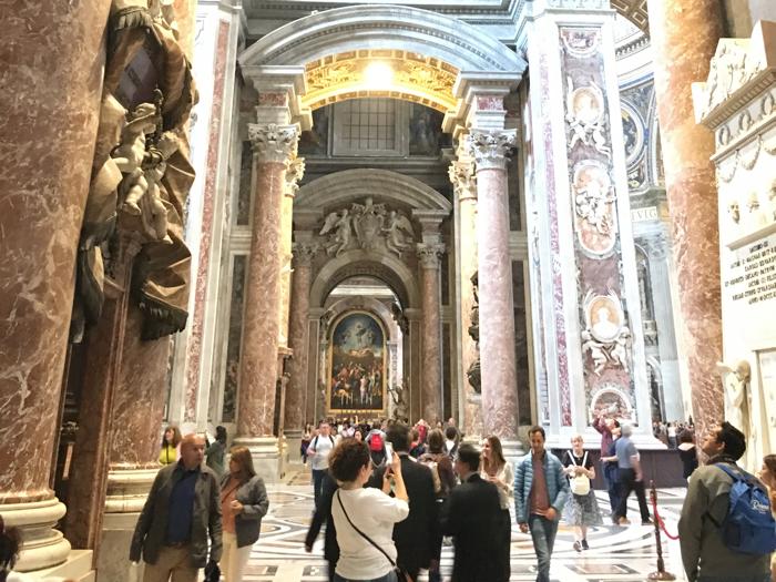 Vaticanae