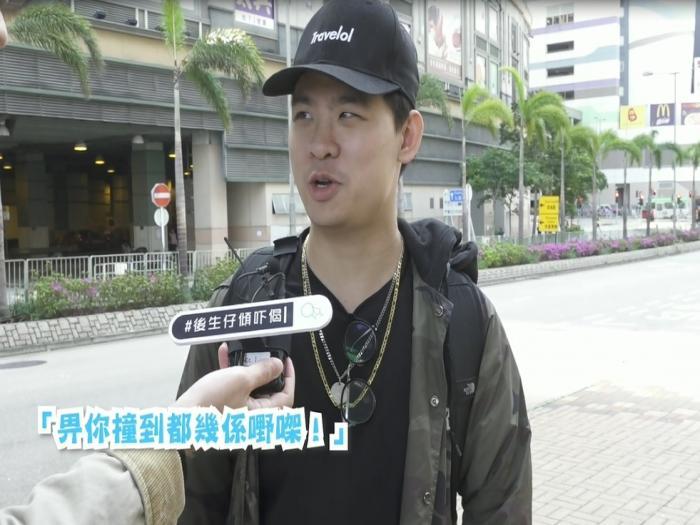 運輸署最新宣傳片到底Work唔Work?