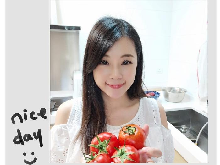 ??蕃茄燉牛肋條