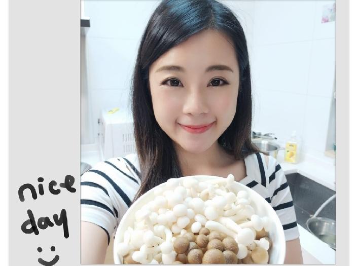 🍜韓式泡菜豬肉豆腐鍋🍜簡單煮意