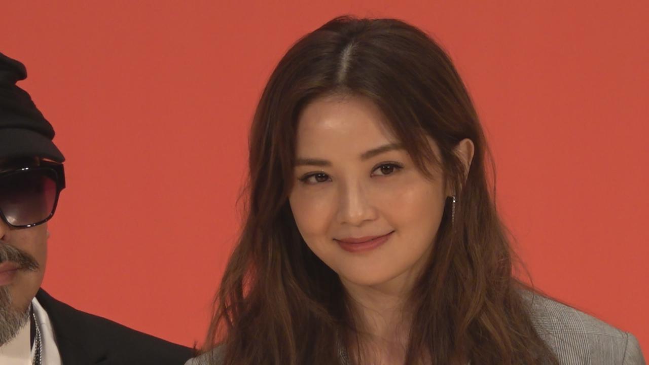 蔡卓妍卓韻芝首度參演舞台劇 阿Sa爆友情價接演因由