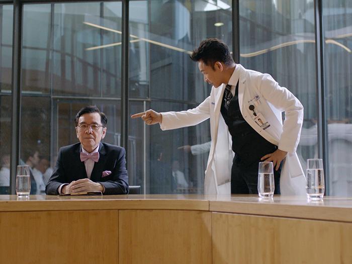 第八集:呂仲學宣佈,YT被無限期封刀!