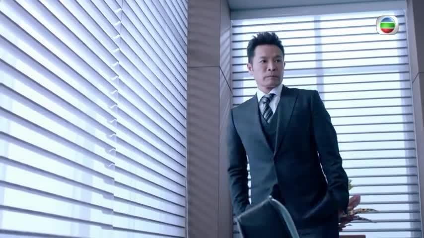 【白色強人】精華 亦正亦邪Dr Yeung