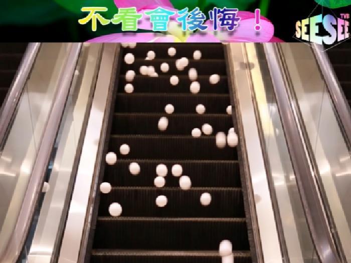 超療癒,紓緩壓力的白色強球!!