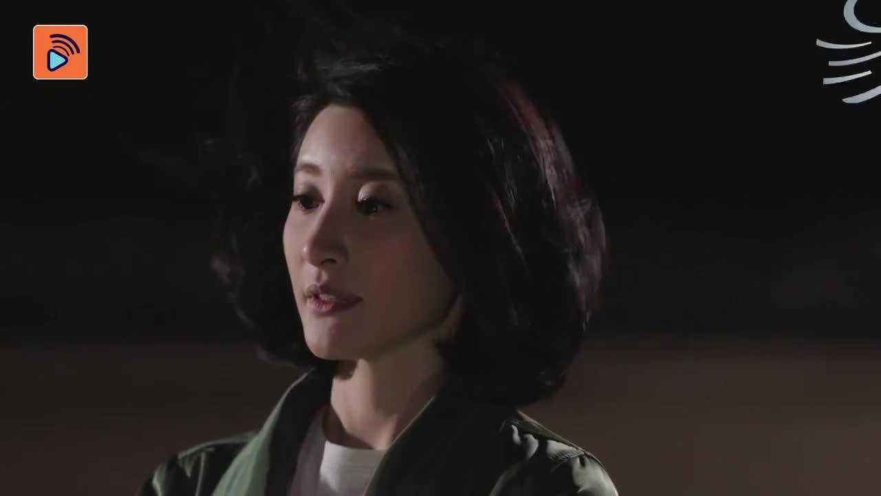 NG(3) 林夏薇蔣家旻 頭髮係女人第二生命!!
