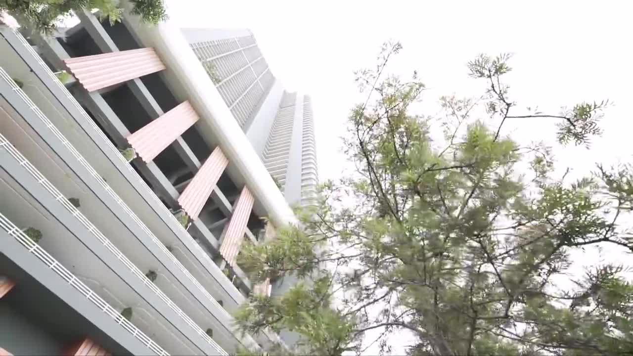 【#五十宜知退休超精選】 退休去曼谷住其實都不失為一個好選擇……