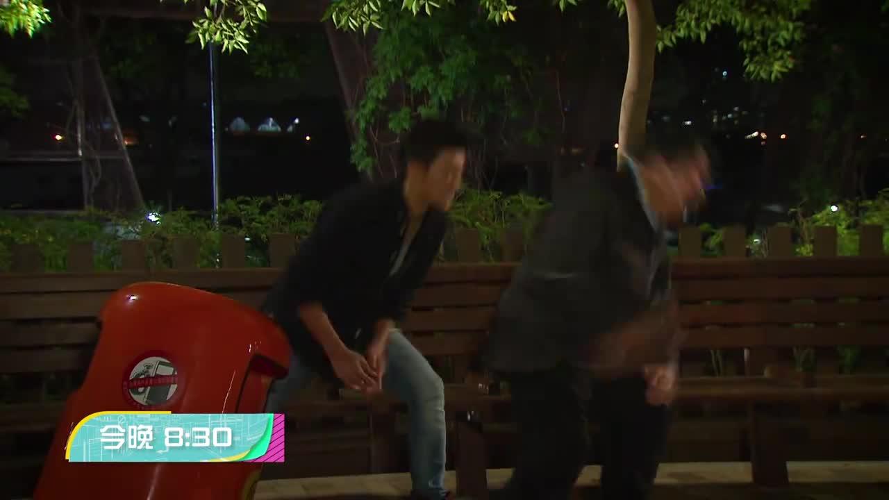 第12集-飲醉酒真係會出事!