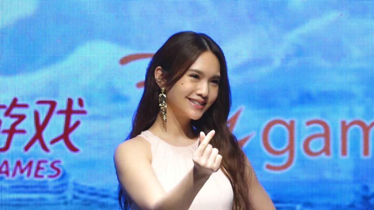 (國語)承認與李榮浩已領證結婚 楊丞琳正式升格李太太