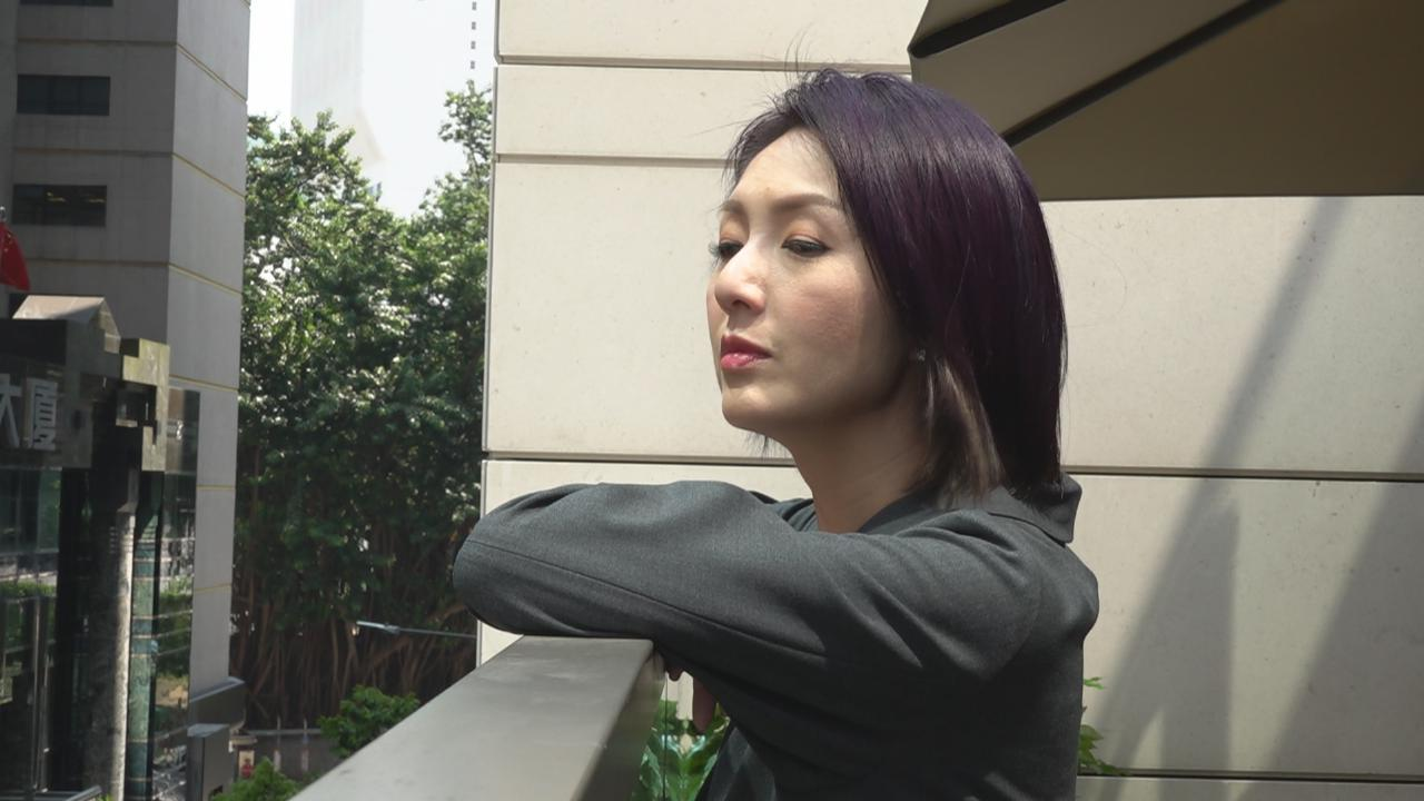 楊千嬅為巡唱拍宣傳片 家鄉汕頭開騷順道探親