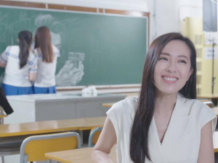 《解決師》片頭設計製作花絮大公開!