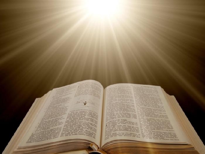 以賽亞書第一章
