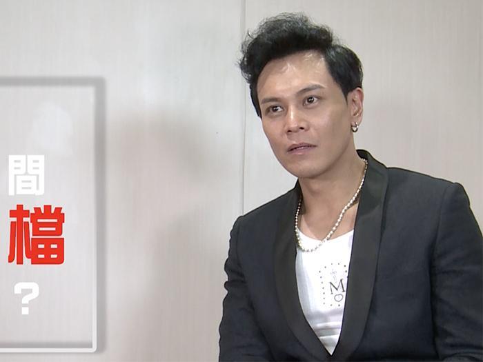 李天翔 - 解決師常識問答大賽