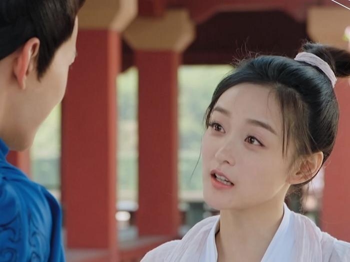 當馬來西亞女孩遇上香港男孩時