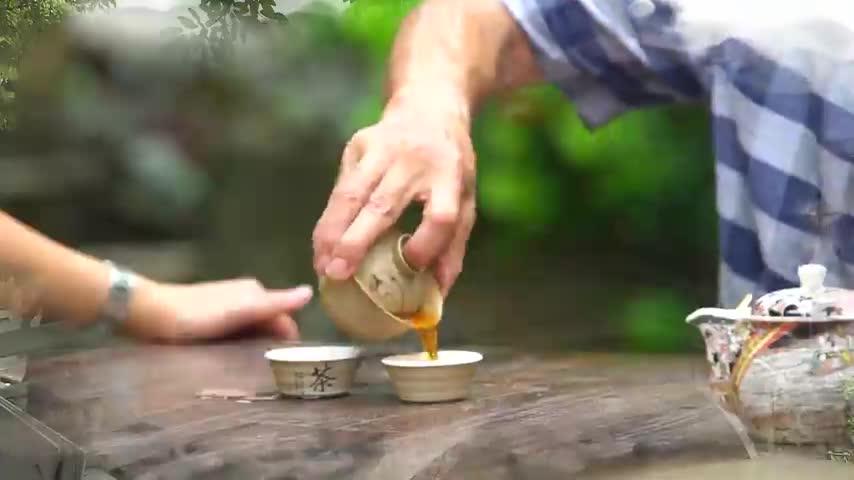 應大眾要求,鼎爺教煮貼地家常小菜