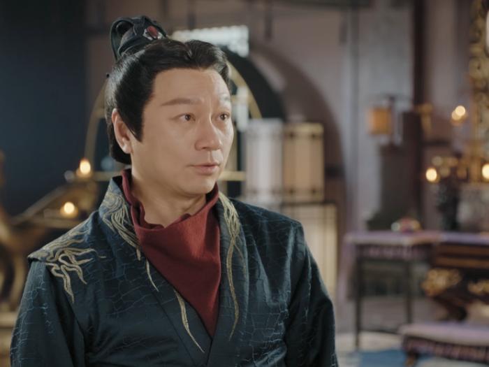 第十五集:魏廣、朗坤一笑泯恩仇