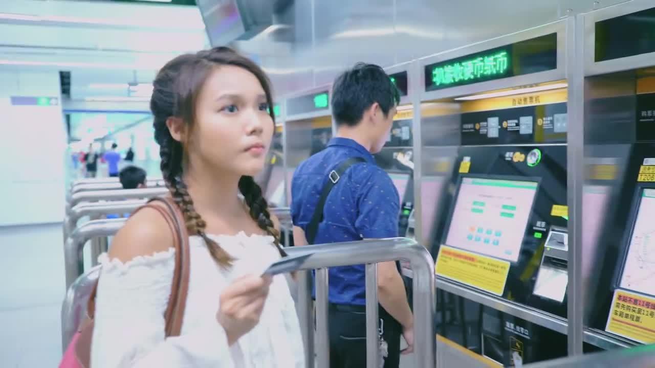 【中銀雙幣信用卡 輕鬆暢遊大灣區】