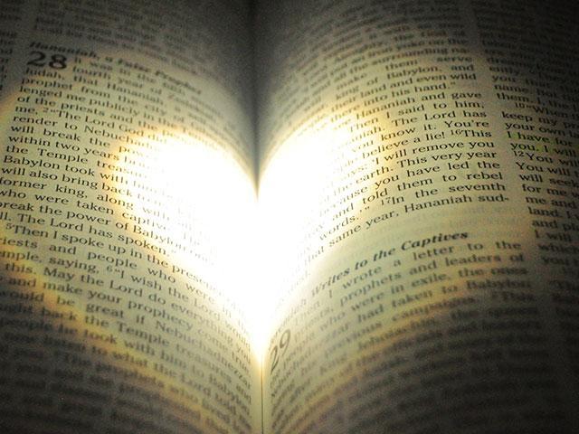以賽亞書第三章