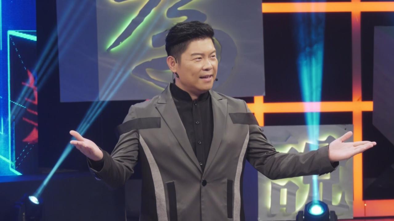 (國語)台灣國標舞女王劉真傳病危 曾國城質疑好友冒險做手術