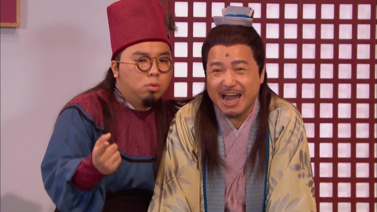 0331瘋狂歷史補習社_薦人館3