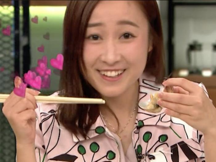 【後生仔嗌外賣】海鮮蒸鍋套餐!