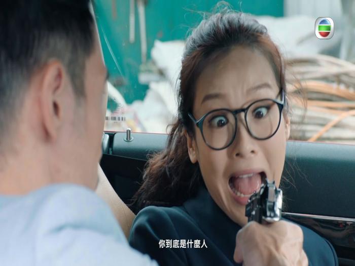 最新劇集盡在TVB Official Youtube Channel