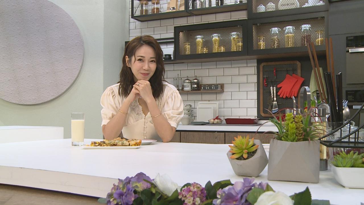 台灣煮家蔡 蛋餅