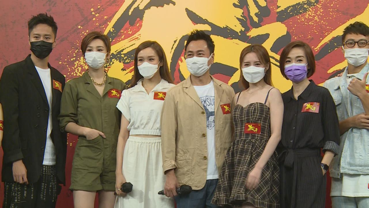 (國語)殺手榮登網絡搜尋榜第一位 謝東閔成魔戲份討論度高