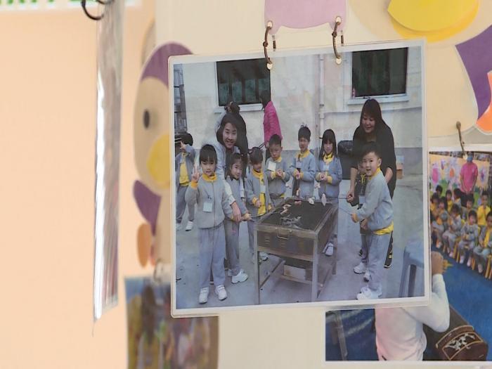 開學唔駛返學 幼稚園學生爆退學潮 學校絕境求生