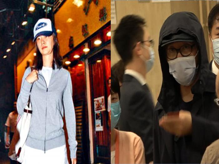 周星馳被控 遭前女友于文鳳追討分紅7000萬
