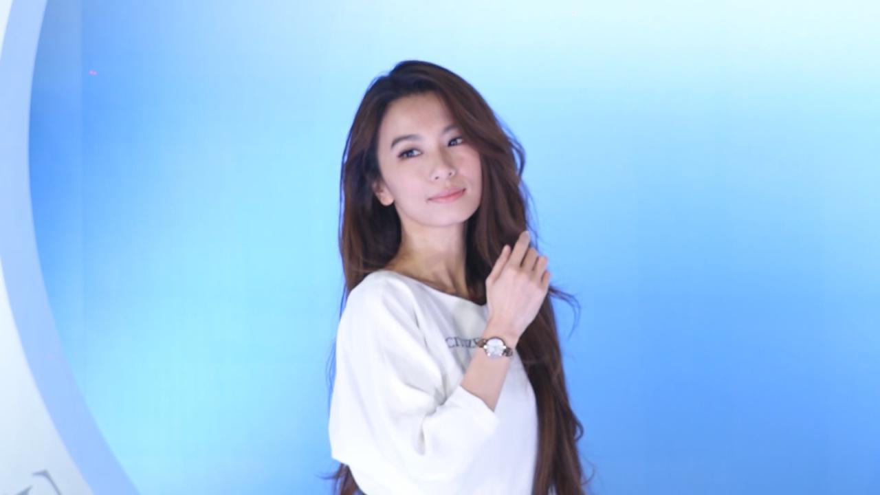 田馥甄相隔四年推出新專輯 探索人生潛在可能