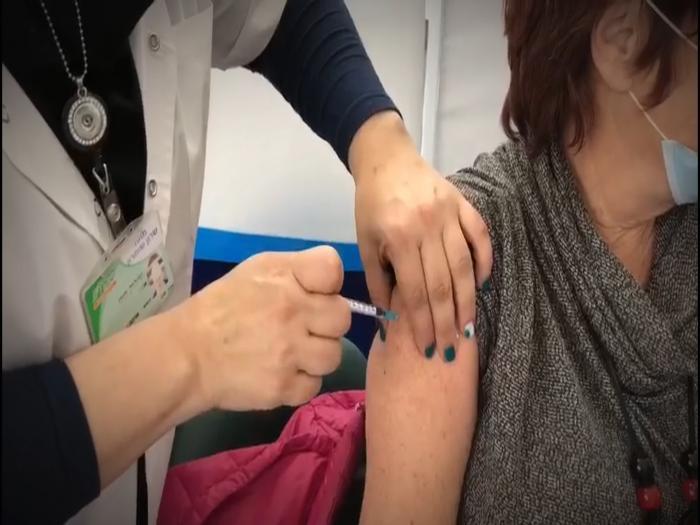 新冠疫苗全球開打 三大疫苗最全面拆解