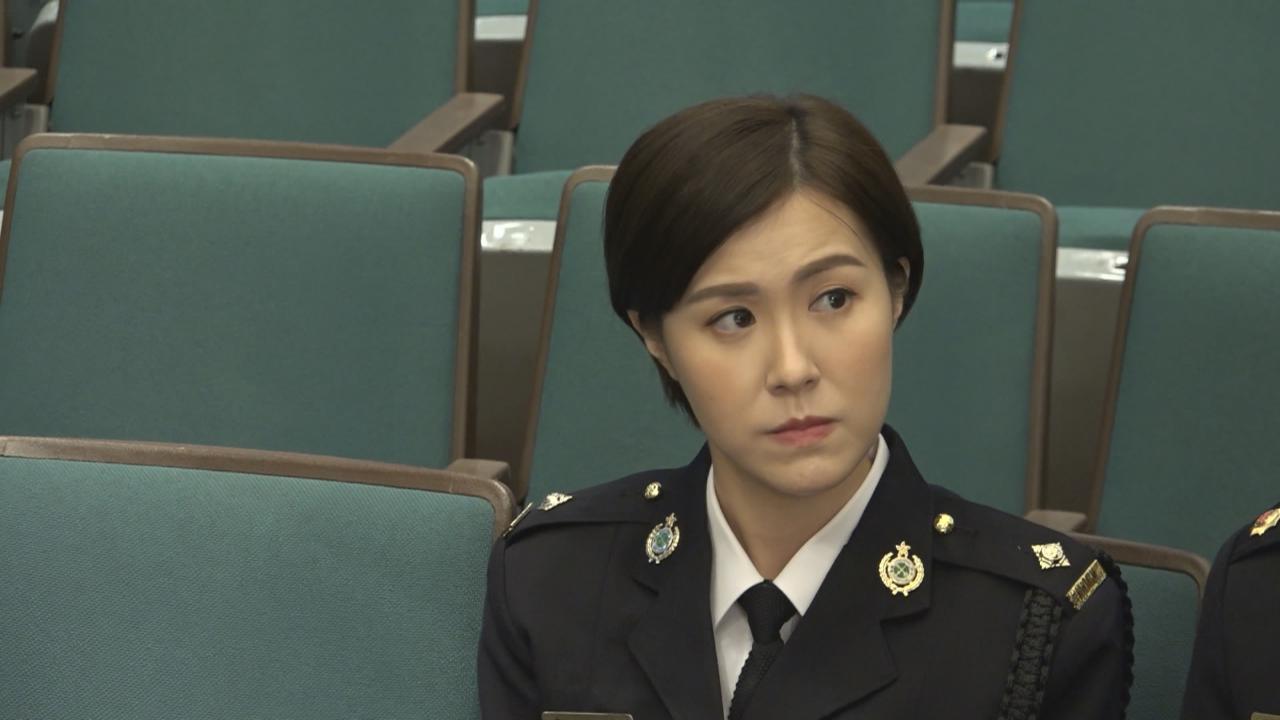 (國語)劉珮玥交代生蛇情況