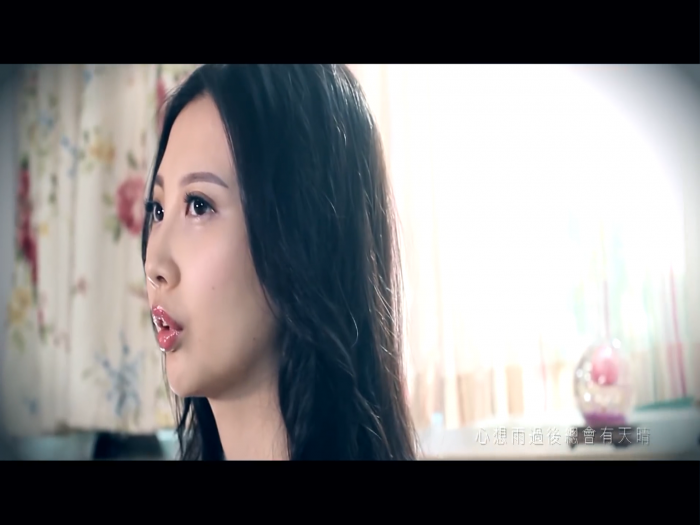 抗癌歌手李明蔚不敵癌魔病逝 重溫九年毀容失明鬥志不減抗癌路 最後心願感動人心