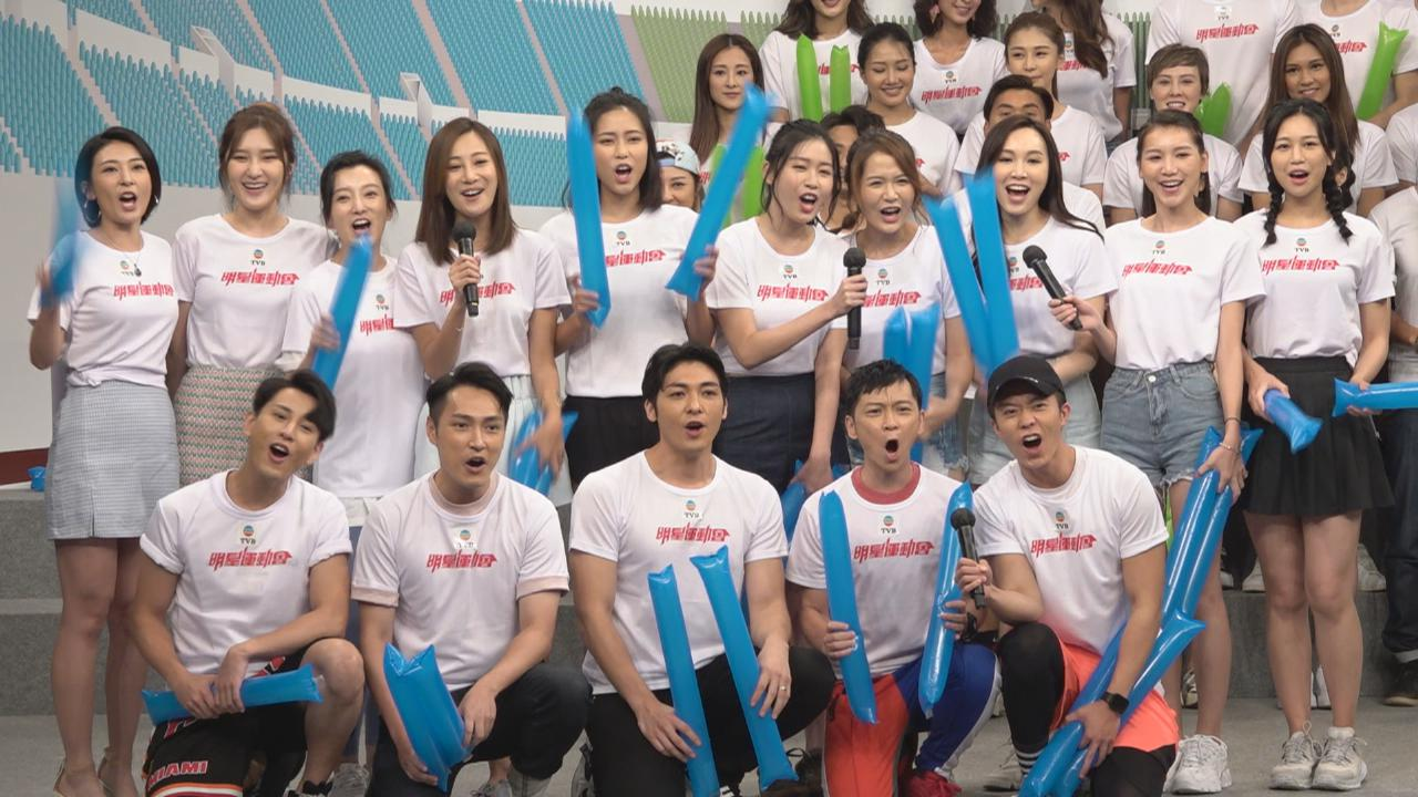 藍隊女排比賽打天才波 朱智賢球速震驚眾人