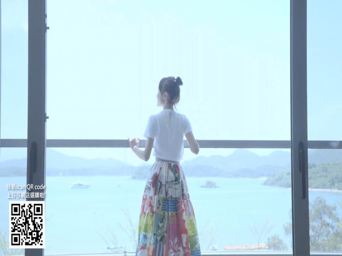 【2021香港小姐競選】佳麗每日護膚必備