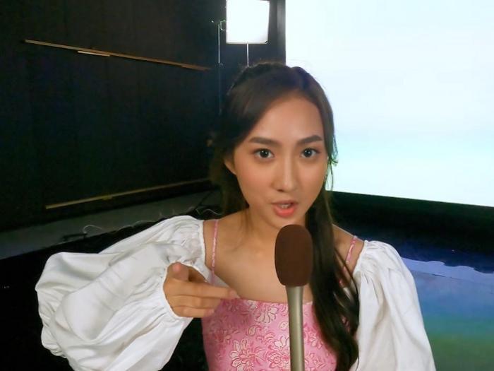 多啦A夢挑戰Yumi唱《陪著你走》- 聲夢點唱室第三集