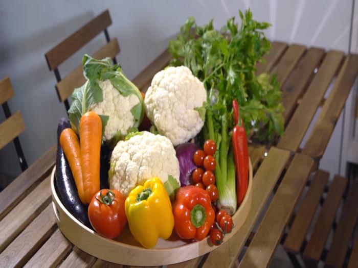 韓國超強抗氧化ABC蔬菜汁 big big shop幫你減肥瘦身提高免疫力